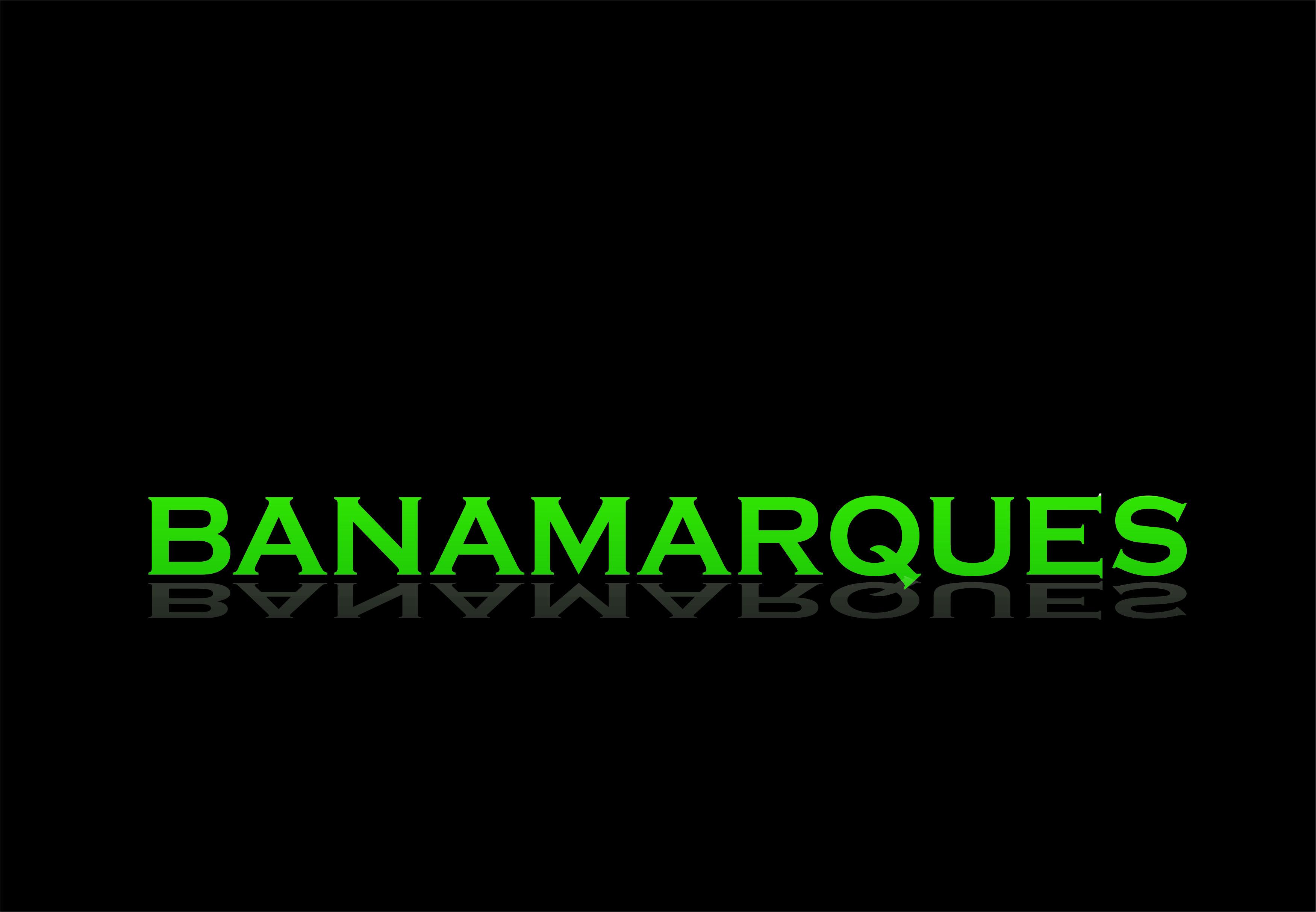 Logo banamarques